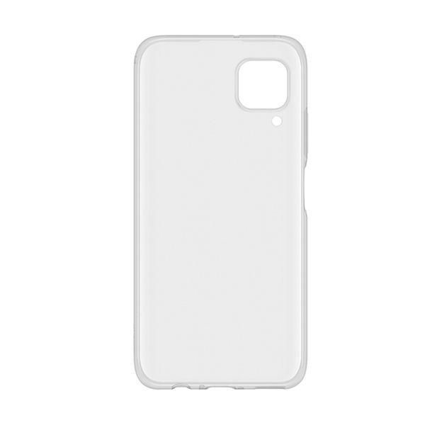 Huawei P40 Lite TPU Case