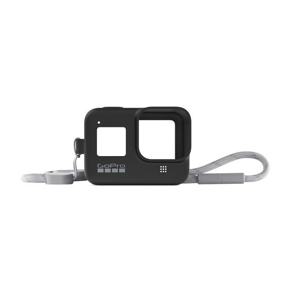 GoPro AJSST-001 Blackout