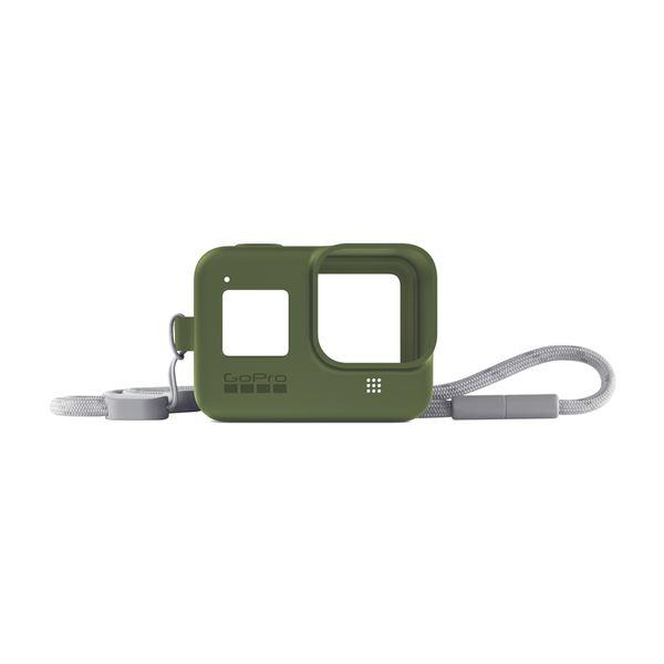 GoPro AJSST-005 Turtle Green