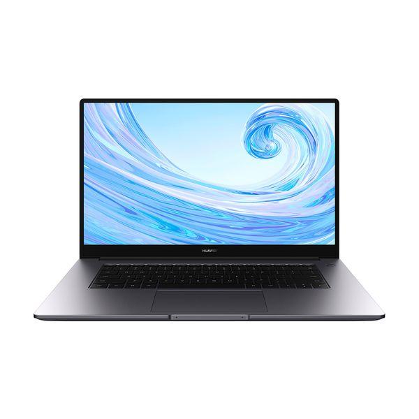 "Huawei MateBook D 15"" R5-3500U/8GB/256GB Grey"
