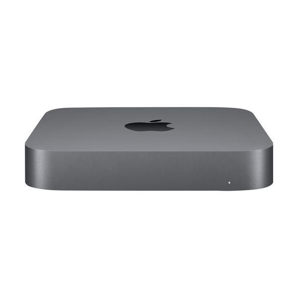 Apple  Mac Mini 3.0GHz 6-Core 8th Gen i5/8GB/512GB (MXNG2GR/A)