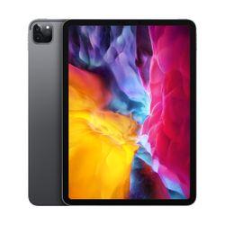 Apple iPad Pro 11 2020 256GB Wifi Space Gray