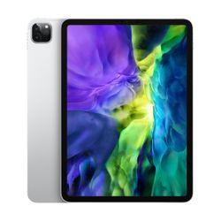 Apple iPad Pro 11 2020 256GB Wifi Silver