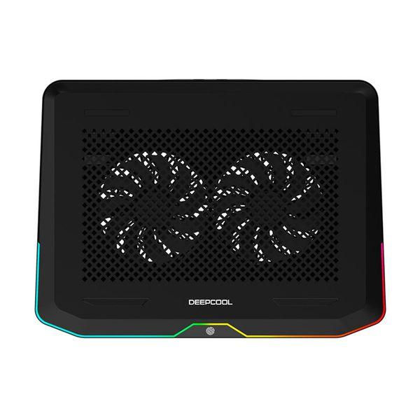 """Deepcool N80 RGB έως 17.3"""""""