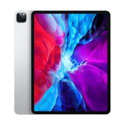 """Apple iPad Pro 12.9"""" 2020 128GB Wifi Silver"""