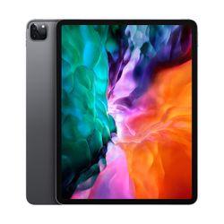 """Apple  iPad Pro 12.9"""" 2020 1TB Wi-Fi Space Gray"""