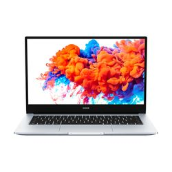 Honor MagicBook 14 R5-3500U/8GB/256GB