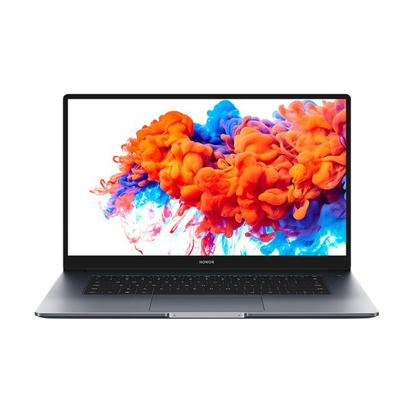 Honor MagicBook 15 R5-3500U/8GB/256GB