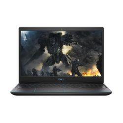 Dell G3 15 3590 i7-9750H/8GB/512GB/GTX1660Ti 6GB