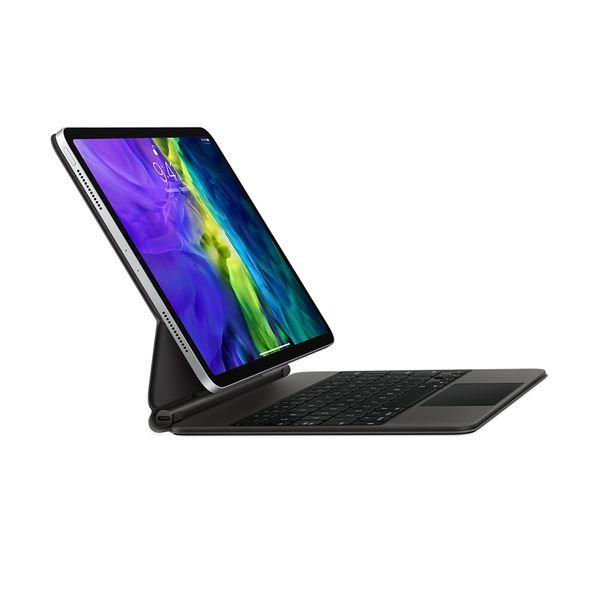 "Apple Magic Keyboard for iPad Pro 2nd Gen 11"" (2020)/iPad Air  4th Gen (2020) GR"