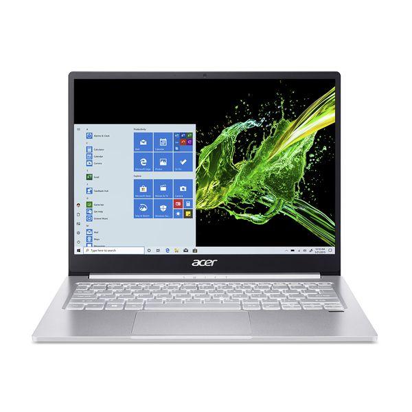 Acer Swift 3 i5-1035G4/8GB/512GB