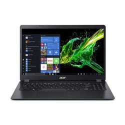 Acer Aspire 3 A315-54 i3-10110U/8GB/256GB