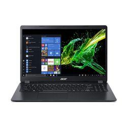 Acer Aspire 3 A315-42 R3-3200U/4GB/256GB