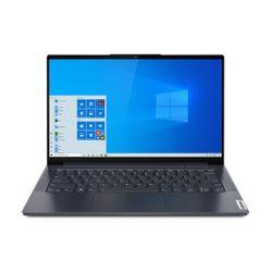 Lenovo YogaSlim 7 14AR R5-4500U/16GB/512GB