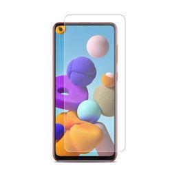 Redshield Tempered Glass για Samsung Galaxy A21s Transparent