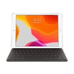 Apple Smart Keyboard for iPad 7th Gen & iPad Air 3rd Gen EN