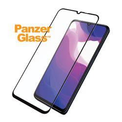 PanzerGlass 2.5D Full Glue Tempered Glass Xiaomi Mi 10 Lite