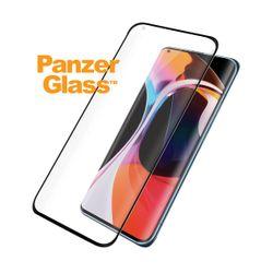 PanzerGlass  Xiaomi Mi 10/10 Pro