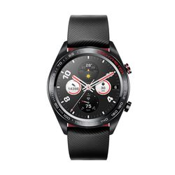 Honor Magic Watch 1 46mm