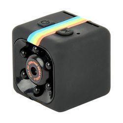 Lamtech LAM032808 Full HD 1080p Mini