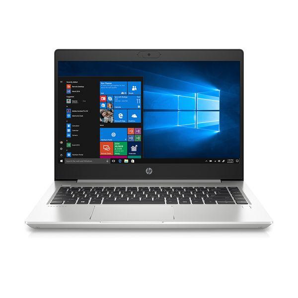 HP ProBook 440 G7 i5-10210U/8GB/256GB/W10Pro