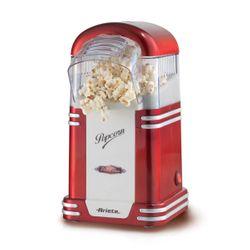 Ariete Popcorn Popper 2954 Party Time