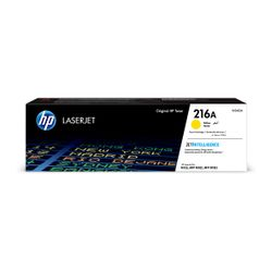 HP 216A Yellow