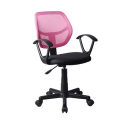 Woodwell BF2740 Pink