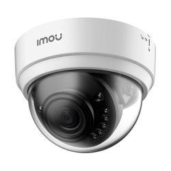 IMOU Dome Lite IPC-D22