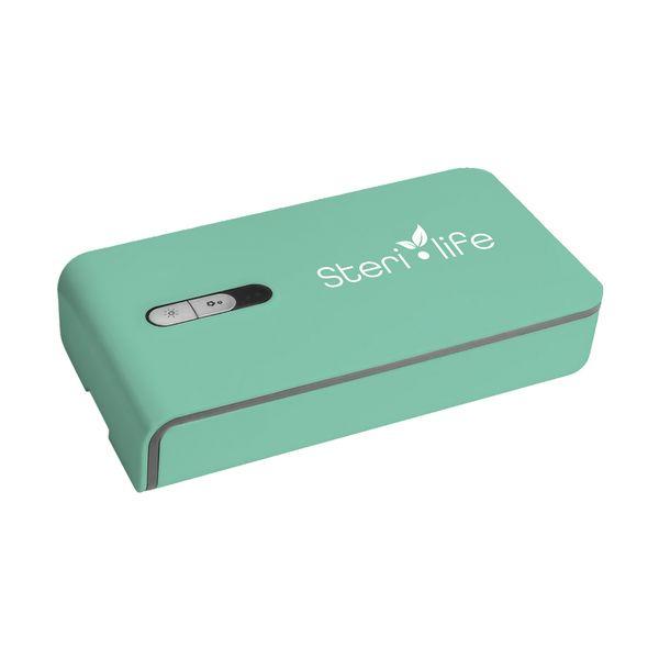 Sterilife UVC S-1085 UV-Sterilizer USB