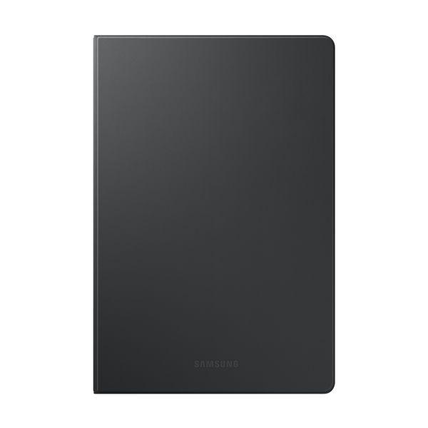 """Samsung Galaxy Tab S6 Lite 10.5"""" Black"""