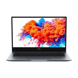 Honor MagicBook 14 R5-3500U/8GB/256GB Grey