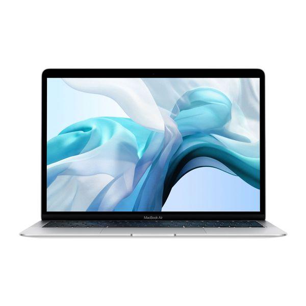 """Apple MacBook Air 13"""" 2020 i5/8GB/256GB Silver"""