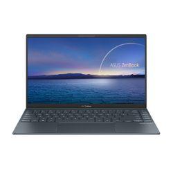 Asus ZenBook 14 UX425JA-WB501R i5-1035G1/8GB/512GB