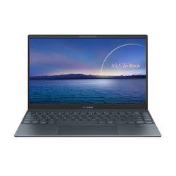 Asus ZenBook 13 UX325JA-WB711R i7-1065G7/16GB/512GB