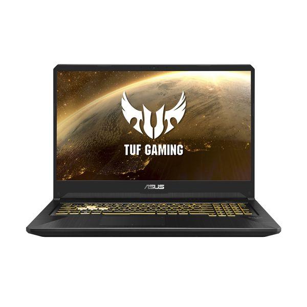 Asus TUF Gaming FX705DT-AU018T R7-3750H/16GB/512GB/GTX1650 4GB