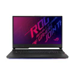 Asus ROG Strix Scar 17 G732LV-EV029T i7-10875H/16GB/1TB/RTX2060 6GB