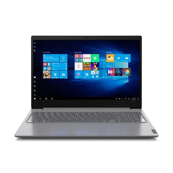 Lenovo  V15 i5-1035G1/8GB/256GB/W10 Pro