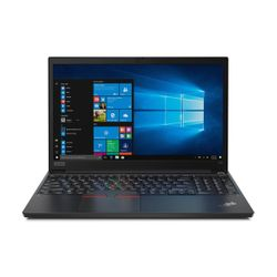 Lenovo ThinkPad E15 i5-10210U/8GB/256GB/W10 Pro