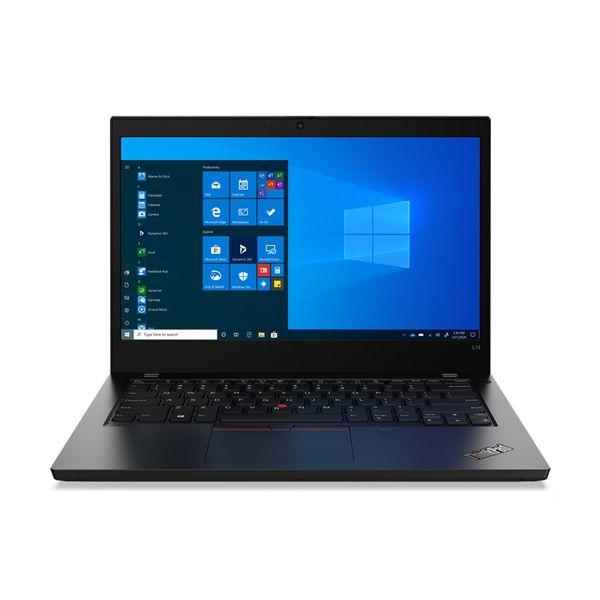 Lenovo  ThinkPad L14 i5-10210U/8GB/256GB/W10 Pro