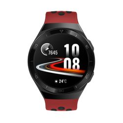 Huawei Watch GT 2e Red