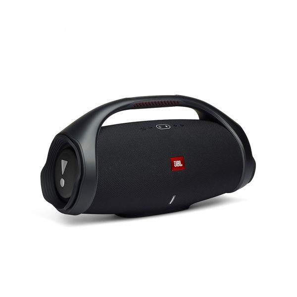JBL Boombox 2 IPX7 Black