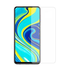 Redshield Tempered Glass Xiaomi Redmi Note 9S/Note 9 Pro