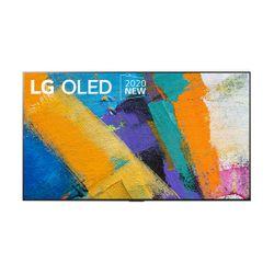 "LG OLED 77GX6LA 77"""
