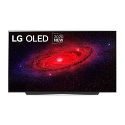 "LG OLED 65CX6LA 65"""
