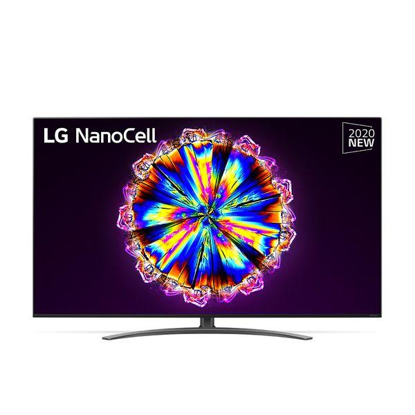"""LG NanoCell 65NANO916NA 65"""""""