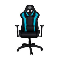 Cooler Master Caliber R1 Black/Blue