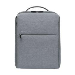 Xiaomi Mi City Backpack 2 Light Grey