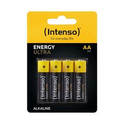 Intenso Energy Ultra AA LR6S