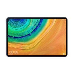 Huawei MatePad Pro 6GB/128GB 4G